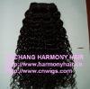 WL hair weaving