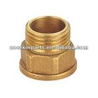 Brass Pipe Fitting, ELBOW, CROSS, STREET ELBOW, TEE, BOSS, COUPLING, HALF COUPLING, CAP, PLUG, BUSHING, UNION, SWAGE NIPPLE