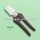 Hot sell Garden Scissors,Cutting scissors GS-1002