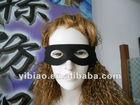 polyester fabric face mask