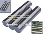 best price for zirconium R60702 round bar