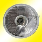 5'' Round Sealed Beam for truck parts 4000 4001 4002