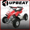 electric ATV with 350w motor and 24v12ah battery