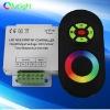 12V-24V RGB led rgb controller,led touch controller,led strip touch controller