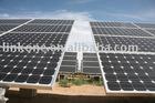270W Polycrystalline solar panel