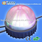 3w led point light ip65