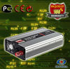 car POWER INVERTER , ac dc adapter, 300W sine wave power inverter