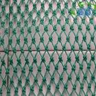 green color Nylon fishing net price