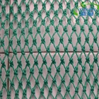 green color Nylon fishing net price