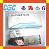 29MA SOLENOID VALVE 4V210-08 solenoid valve