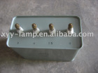 22VF Capacitor 9 for Printing Industry