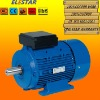 ML Series Capacitor Run Water Pump Motor
