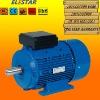 ML Series Capacitor Run Water Pump Motor