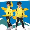 Cute School uniform and primary school uniform