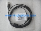 USB cable for GM MDI, Genuine BOSCH parts