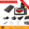 road eye car black box with gps logger & car DVR Combo