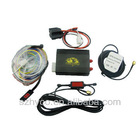 Vehicle Car GPS Tracker TK103 free tracking system