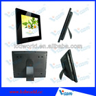 12.1 inch LCD Video Picture Frame