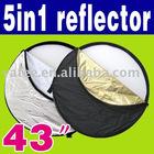 Mulit Reflector
