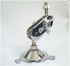 CCTV camera bracket accessories