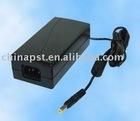 12V/5A CCTV Camera Adapter