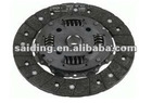 for NISSAN Navara Clutch Disc OEM DA060-EB326