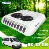 AC10- Mini Bus Air Conditioner 10KW.