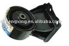 HYUNDAI SONATA ENGINE RUBBER MOUNTING 21630-33010