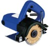 110mm 1050w power marble cutter