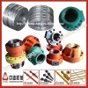 Construction Machinery Parts Excavator(Cylinder Assy,Barrel,Piston Rod,Piston,Cylinder Head)