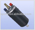 Electric fuel pump 893 906 091B for VW