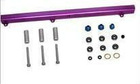 racing fuel rail upgrade kits for nissan rb25
