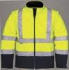 security clothes,en471 jacket