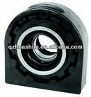 5-37510005-0 center support bearing Driveshaft support center bearing for ISUZU