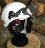 chain saw helmet,forest helmet,working helmet,forest face guard,chain saw face mask,chain saw head wear,labor helmet