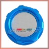 Auto Oil Cap For Honda