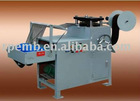 New equipment Sequin Punching Machine (FSPC) for selling