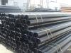 seemless black steel pipe