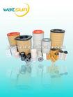 truck filter
