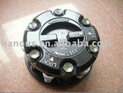 Front wheel coupling 8-94173-313-0