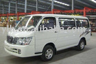 Dongfeng 15 seats minibus for sale