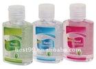 60ml Hand Sanitizer
