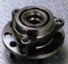 wheel hub bearing BW77137001