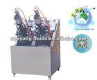 RD-300 Plate Maker Machine