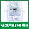 Little Anne Airways,Laerdal Little Anne Airways,CPR airways