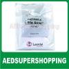 Little Anne Airways,Laerdal Little Anne Airways,CPR airways