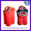 Neoprene thermos bags for bottle