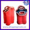Neoprene thermos bags for bottle