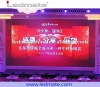 LEDMATE P8 INDOOR FULL COLOR LED DISPLAY