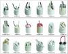 factory price,E14 ceramic light holder